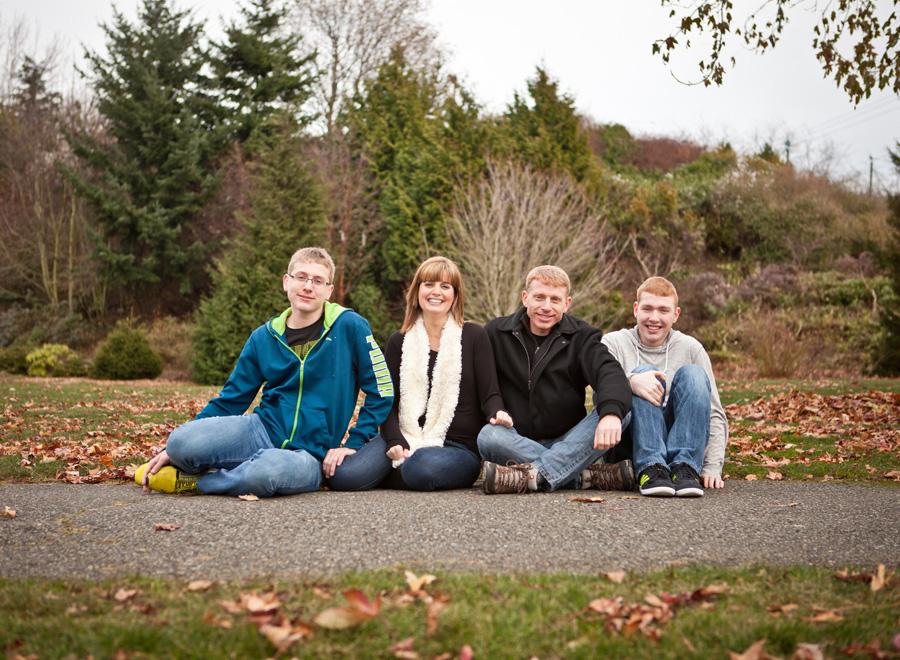 Reynolds-Family1