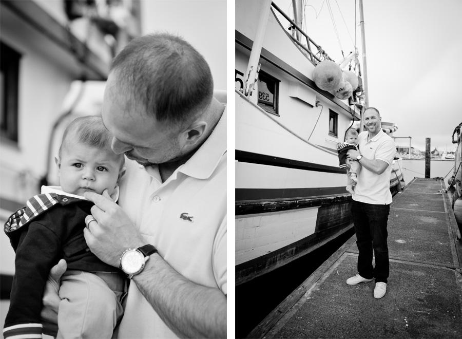 Richards-Family-Blog2