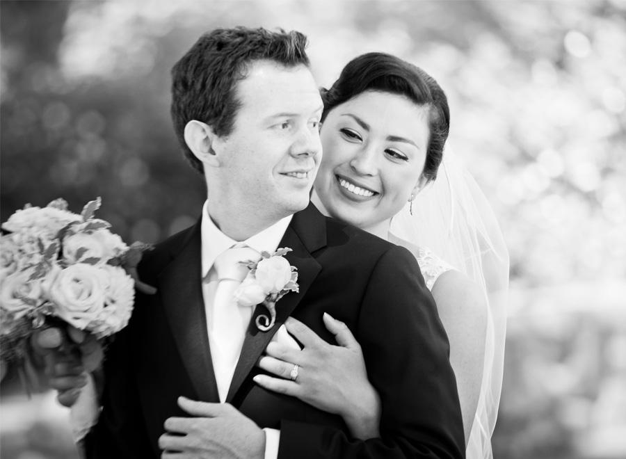 K&A-WeddingBlog1