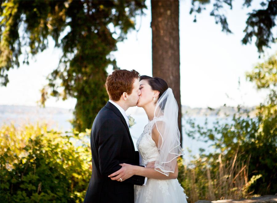 K&A-WeddingBlog2