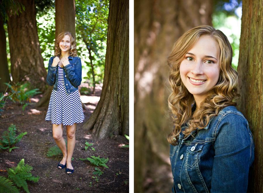 KelseyBlog1
