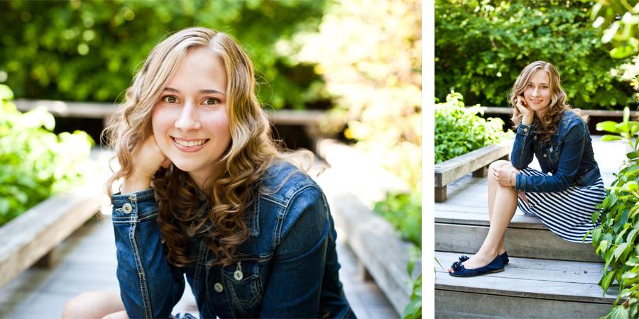 KelseyBlog2