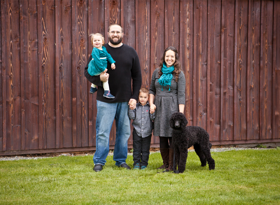 Thompson-Family-Blog1