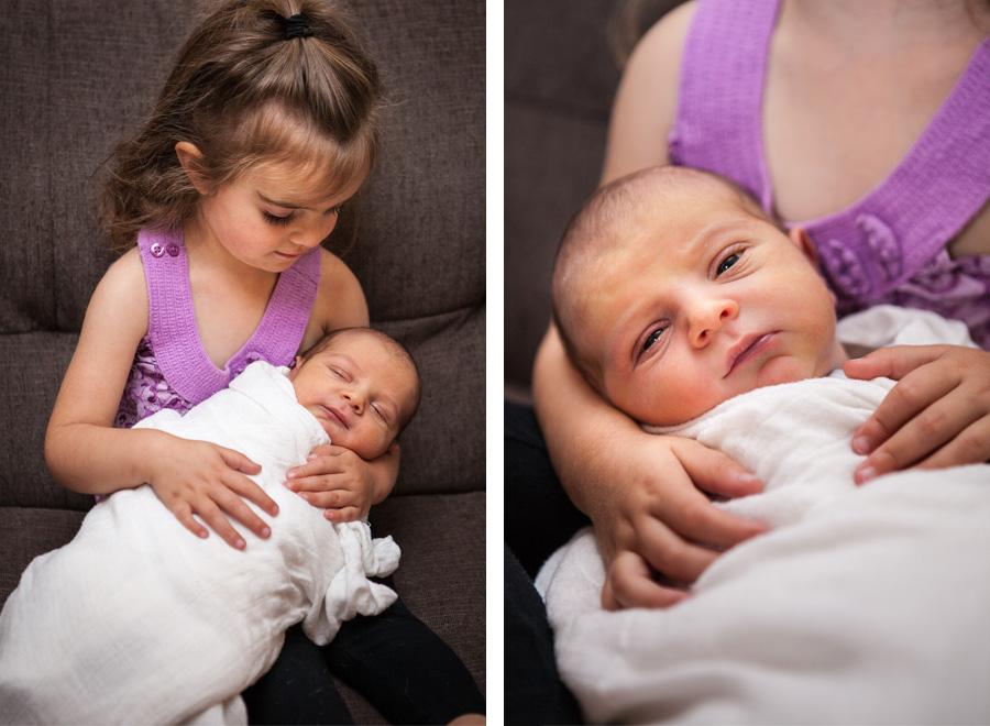 Humphrey-Newborn-Blog2