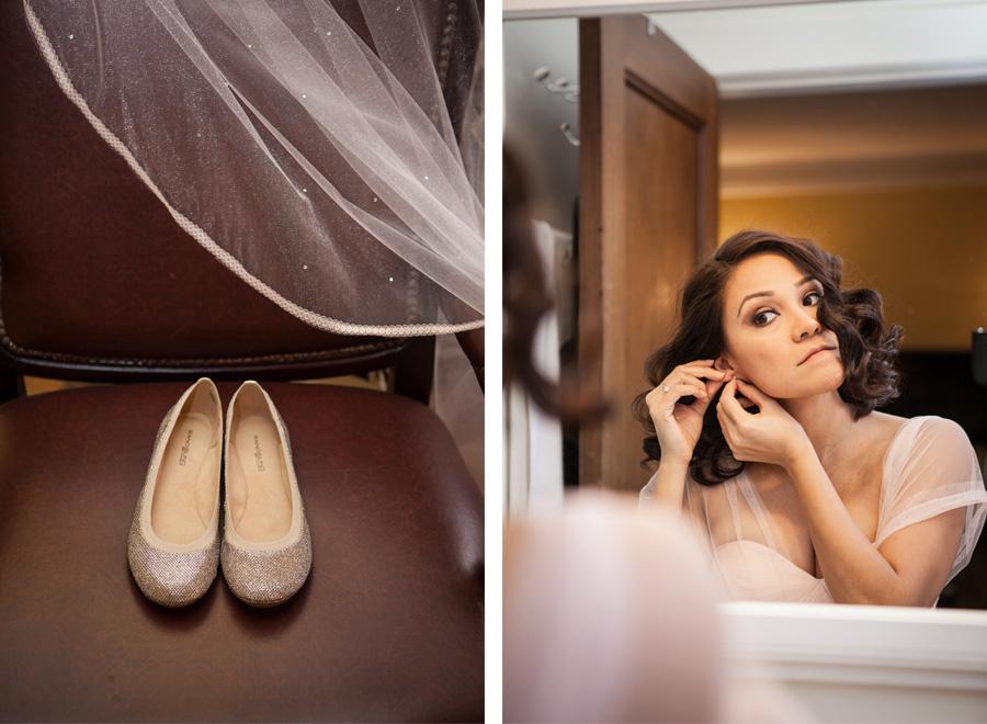 G&I-WeddingBlog2