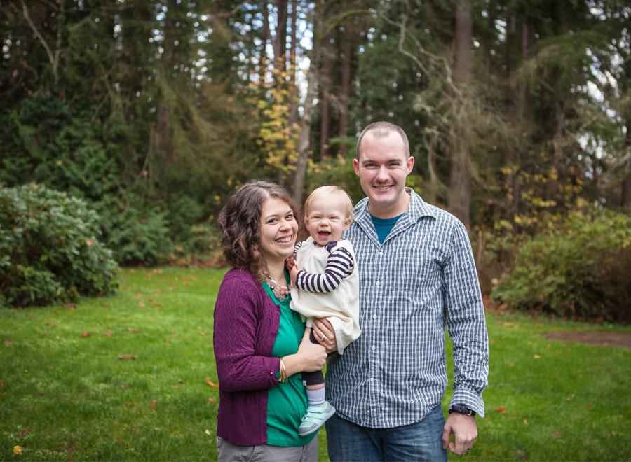 gegner-family-blog1