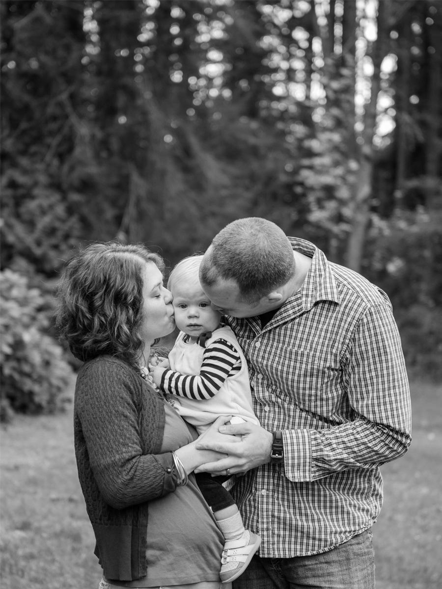 gegner-family-blog2